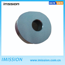 Customized CNC machining stainless steel transmission parts power transmission line equipment