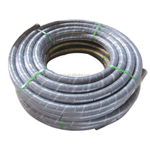 Best quality Better quality from China market high pressure hydraulic rubber gas hose pipe