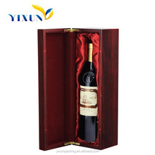 wood wine box, wood wine carrier, wine bag wine box wine carrier
