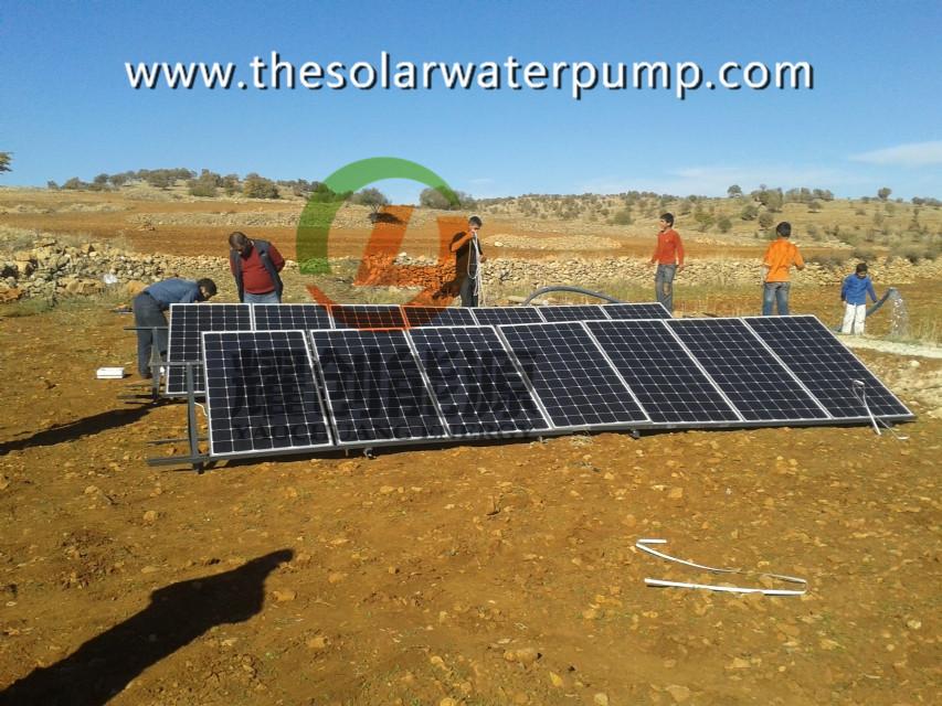 solar water pump 91.jpg