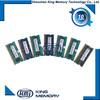 offer discount ddr2 800 2gb ram memory module, pc6400 laptop ram ddr2 2gb memory