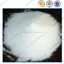 industry grade food grade China Textile raw chemical Sodium Hydrosulfite 85% 88% 90%