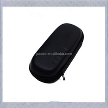 Professional case lightweight and portable tool case for shaver packaging