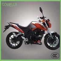 2015 chongqing racing motorcycle 125cc hot selling motorcycle