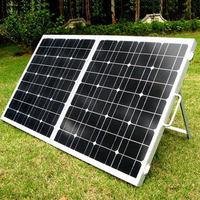 12v solar system panels 1000w 2000w 3000w 5000w 10000w
