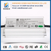 1.95A 36v waterproof led power supply