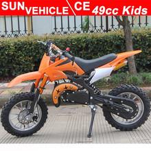 mini dirt bike 49