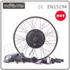 MOTORLIFE/OEM brand 2015 CE ROHS voltage ebike retrofit kit e-bike conversion kit
