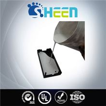 Heat Sissipation Thermally Conductive Pouring Sealant Glue