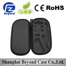 Protective foam personalized Eva cases for tooling