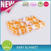 crochet baby blanket,baby blankets wholesale,blanket with satin trim