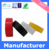 HOT SALES 0.19mm thickness PVC film adhesive tape Wholesale blue & white