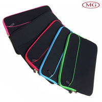 Wholesale neoprene tablet sleeve for ipad pro 12.9'' cheap price for ipad pro case custom