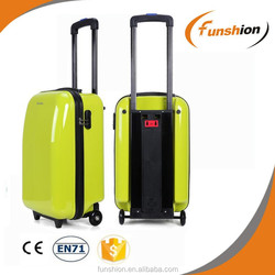 suitcase sets prices of travel bags luggage wheels parts