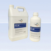 two component polysulphide glass sealant