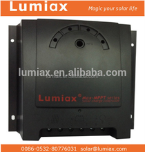 12v 24v mppt solar charge/charger controller/regulator