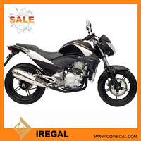 Dirt Cheap Mini Gas Motorcycles For Sale