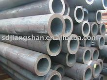 2012 new style petroleum cracking seamless steel pipe