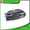 Ricoh SP 311, Compatible Toner Cartridge for Ricoh Aficio SP311