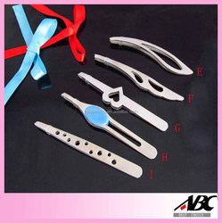 Eyebrow Tweezers Hot New Products For 2015