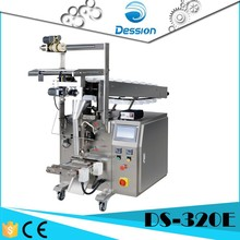Pouch / Bag Auto Filling Taramrind Seeds Packing Machine