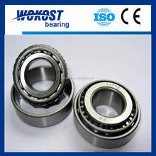 special offer in stock Taper roller bearing33210