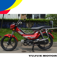 Mini motorbikes for sale pocket bikes cheap for sale 50cc