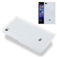 new ultrathin tpu phone case for xiaomi M3 on sale