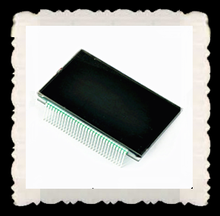 china manufacture factory high quality VA lcd display