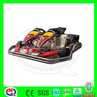 125cc racing go kart bumper car batteri