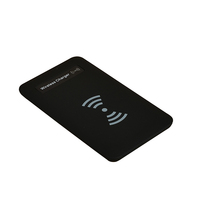 2015 new QI universal wireless android tablet charger
