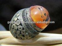 Kuchi Coin belt, Kuchi Larger rings, Kuchi Dress, Kuchi Ear rings, Kuchi rings, Kuchi Bracelets, Kuchi bags, xx
