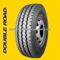 Whole Sale Truck and Cars Tires for Sale