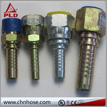 rubber oil conveying sw 3000 coupling pipe fittings