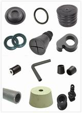 cheap goods from China promotion item custom silicone product supplier