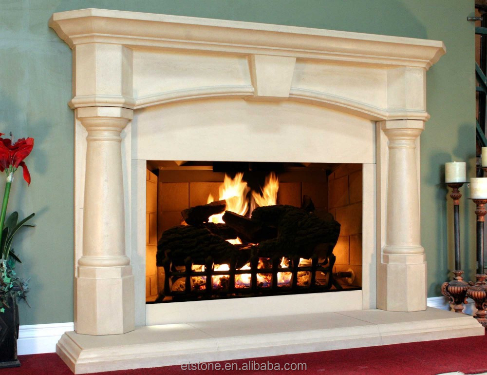 Electric Fireplace Classic Marble Fireplace Mantel Buy Classic Fireplace Mantels Fireplace