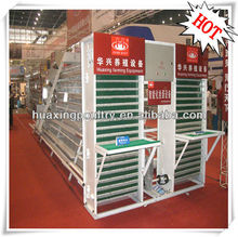 European standard chicken brooder wire mesh cage/ folding chicken cage/chicken laying egg cages
