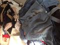 Roupa usada no reino unido, roupas de segunda mão/roupausada/roupas de segunda mão