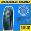 Three wheel motorcycle tire 3.00-16