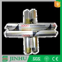 Factory Wholesale price High performance polyurethane windshield adhesive sealant
