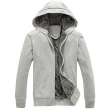China factory custom hoodies, cheap wholesale hoodies/sweatshirts, OEM plain hoodies