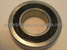 High performance auto bearing seal parts for sale
