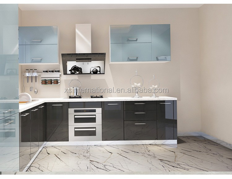 Manufacturer modern kitchen cabinet buy australia project kitchen