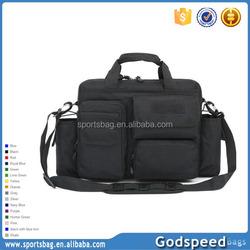 hiking cheap military tactical backpack hiking cheap army bag hiking cheap military duffle bag