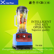 New And Hot, Easy Safety Operated Juicer Blender Machine High Efficiency Industrial Juicer Apple