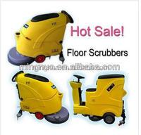 MLEE660BT cleaning machine for supermarket /floor, automatic floor scrubbers, industrial floor cleaning machine