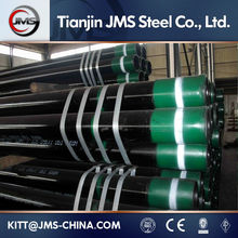 Oil And Gas Gteel Pipes Water Well Casing Used Oil Field Pipe For Sale