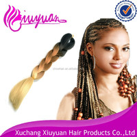 darling hair braid products kenya,super x braid hair,black star hair weave braid