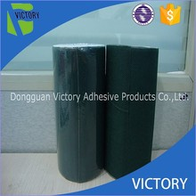 customized design high standard artificial grass sealing tape