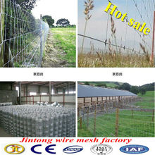 JT Cattle Fence / Sheet Metal Fence Panel / prairie fencing wholesale alibaba china